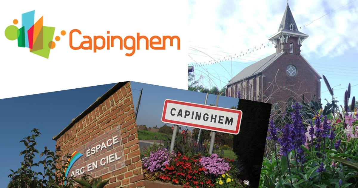 (c) Capinghem.fr